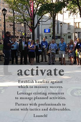 activate275